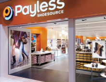Payless ShoeSource Fashion Lab Store(s)