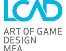 LCAD: Art of Game Design MFA