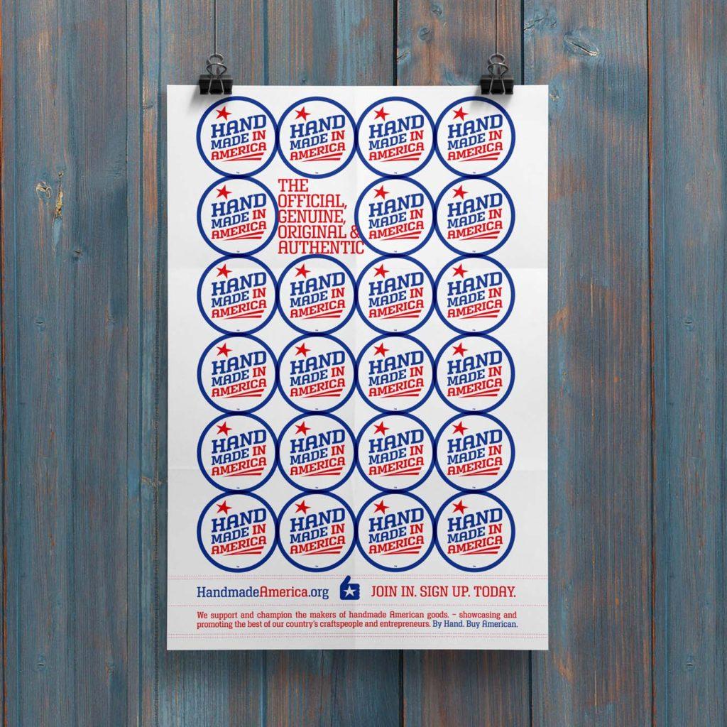 HMIA-Poster-4