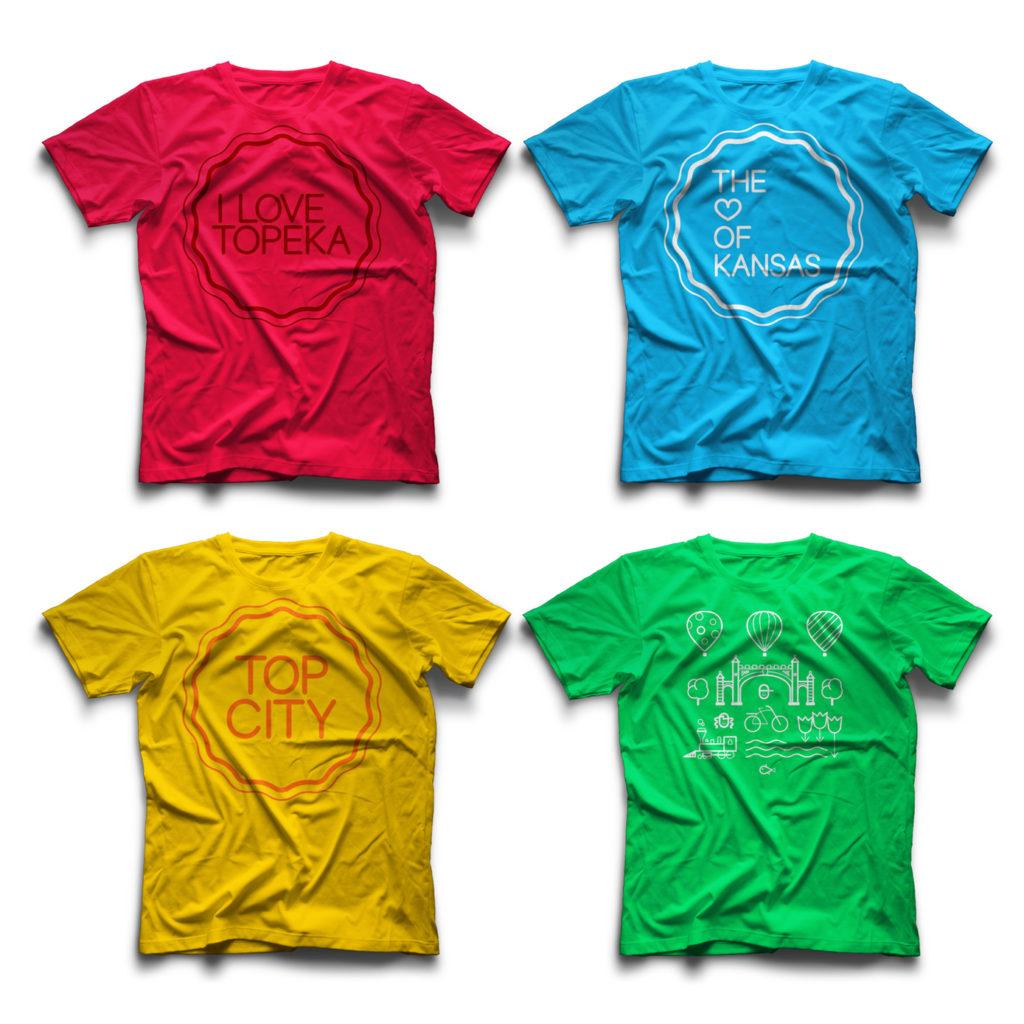 ILT-tshirts-1